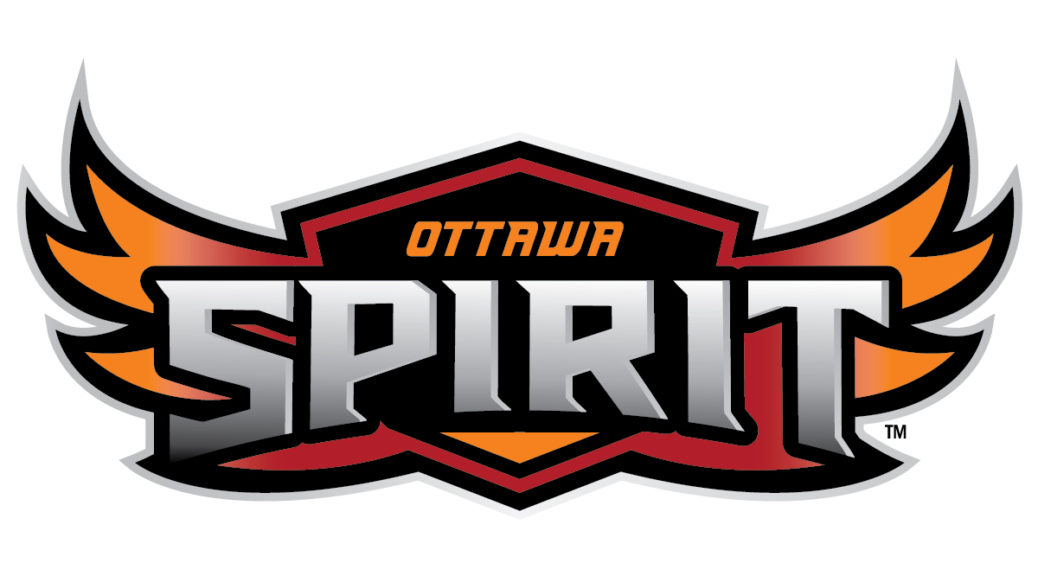 Ottawa University Spirit logo